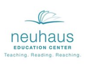 Travis Partners with Neuhaus on Dyslexia Services